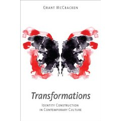 Transformations by Grant McCracken
