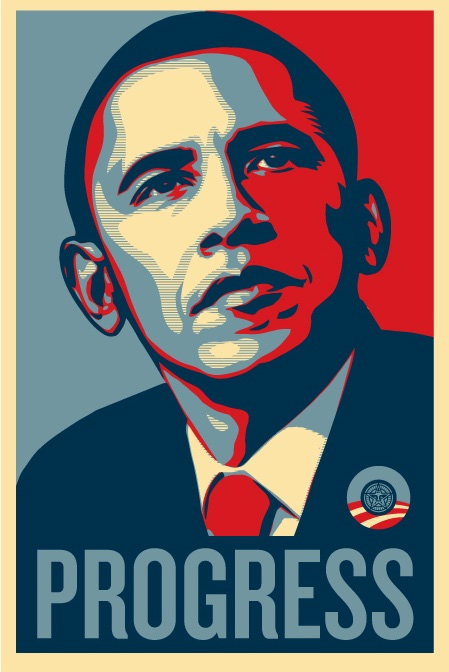 Download this Rebirth The Cool President Obama Marketing And Popular Culture picture