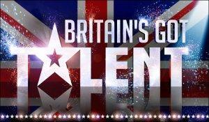 brit-got-talent